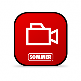 SOMweb Video Plugin
