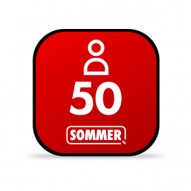 SOMweb User Plugin 50
